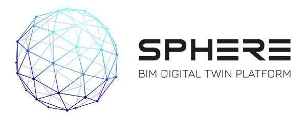 SPHERE project-Latest developments