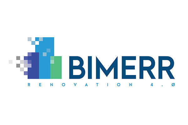 BIMERR PROJECT-Latest developments