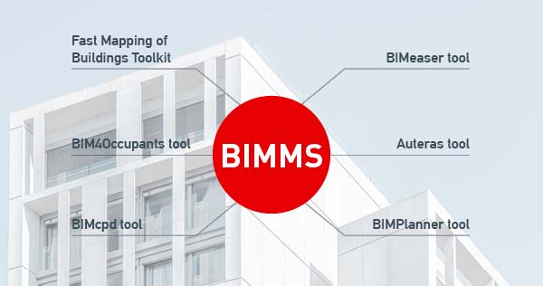 New BIM4EEB tools for building renovation