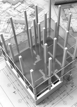 BUILD UP Sept 2019
